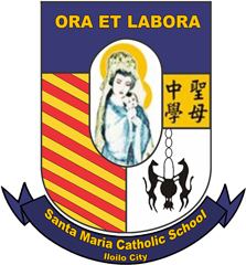Santa Maria Catholic School