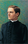 Venerable Micheal Mcgivney